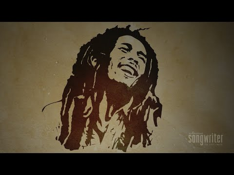 """Behind The Song – """"Redemption Song"""" Bob Marley"""