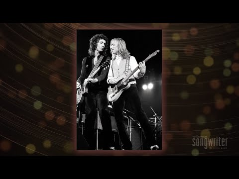 """Behind The Song – """"The Boys of Summer"""" Don Henley"""
