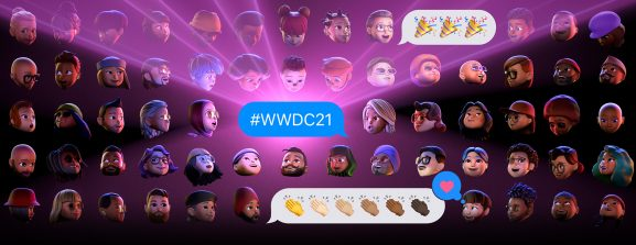 Apple WWDC 2021 recap – New features coming to iOS, iPadOS, macOS, watchOS and more