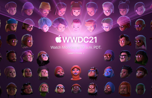 How to stream WWDC 2021 and what to expect from Apple