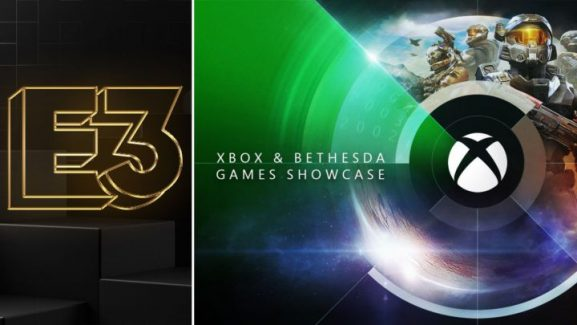 Microsoft pays for music rights in E3 showcase