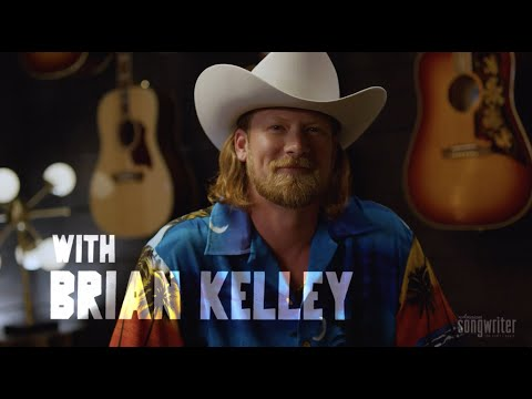 Off The Record with Brian Kelley