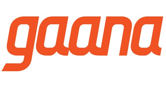 Tencent invests $40m in Indian music streaming app Gaana