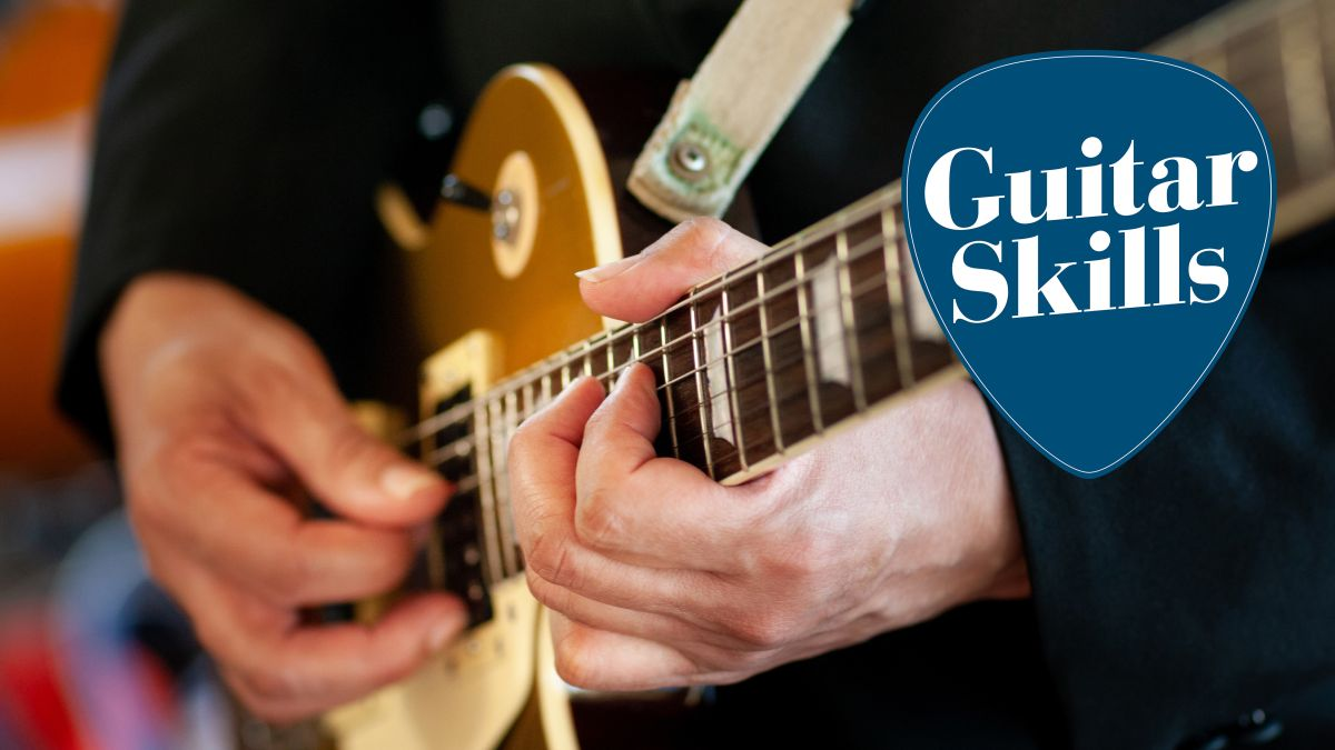 3 guitar scales for beginners to learn