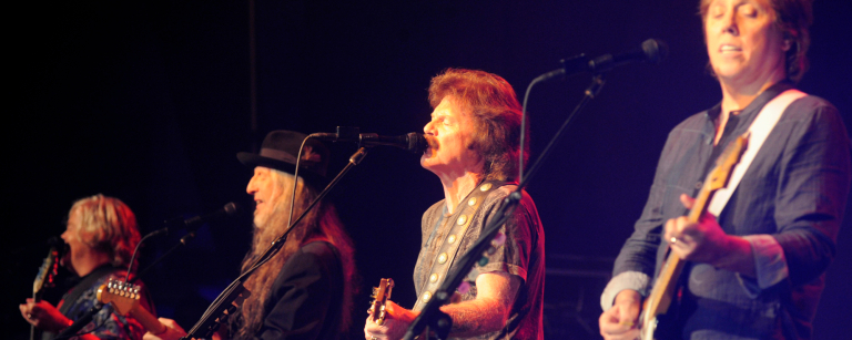 5 Underrated Songs By The Doobie Brothers