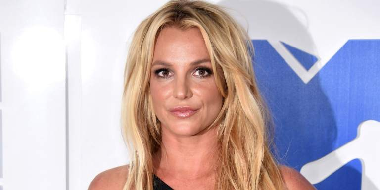 Britney Spears' New Attorney Files Petition to Appoint CPA as Conservator of Her Estate