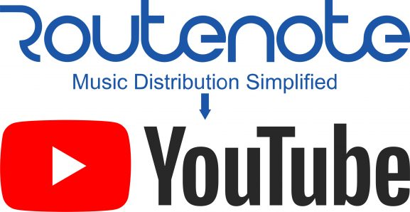 Does UnitedMasters distribute to YouTube Content ID?