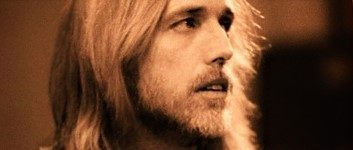 """Listen to """"105 Degrees,"""" another previously- unreleased Tom Petty classic"""
