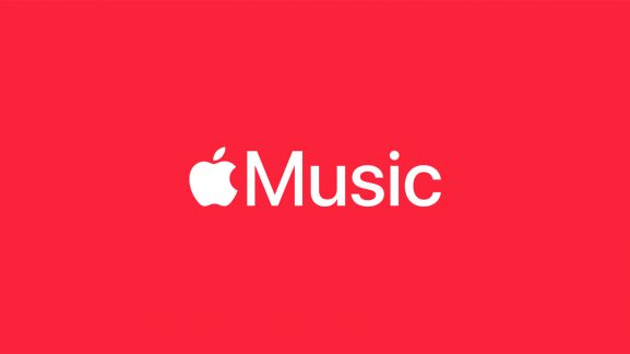 Apple purchases classical music streaming service Primephonic