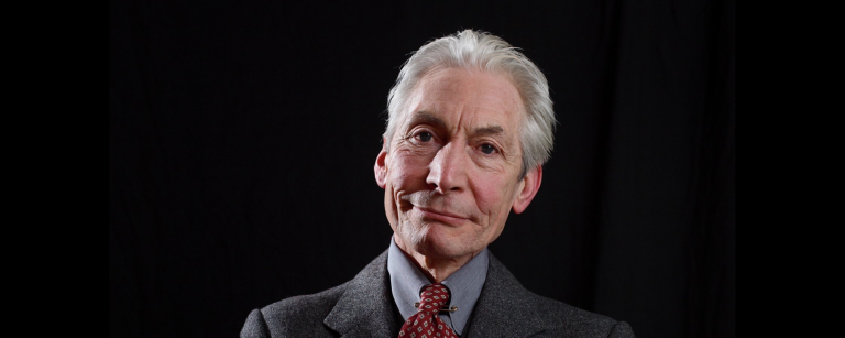 """Elton John, Ringo Starr, Paul McCartney & Others Join Bandmates in Honoring Charlie Watts' Legacy As """"The Heartbeat of Rock & Roll"""""""
