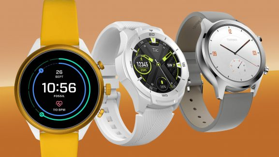 Spotify to allow offline listening on the Wear OS Smartwatch
