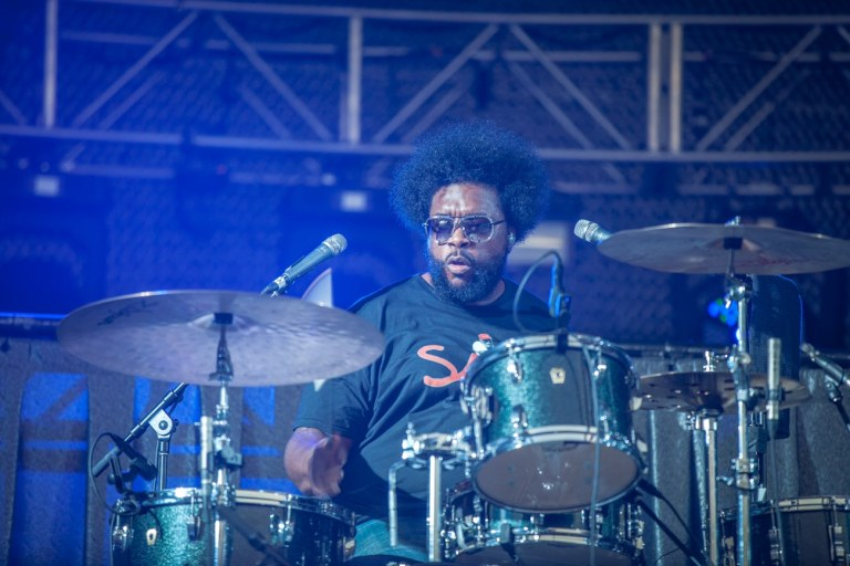 The Roots Top 10 Songs
