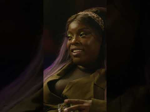 Yola Shares Her Insight on Songwriting