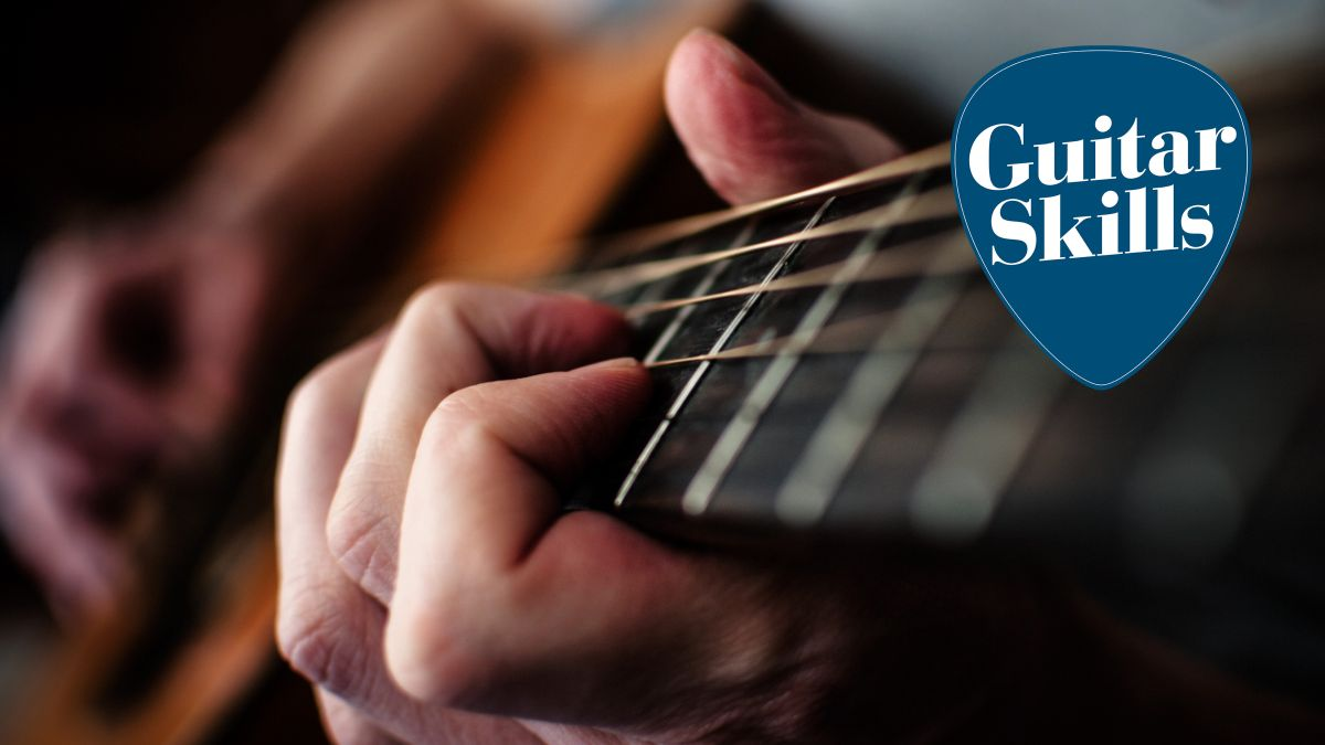 5 quick lead guitar tricks to learn