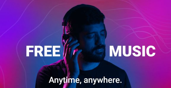 Anghami have more than 70 million registered users and 1.4 million paying subscribers