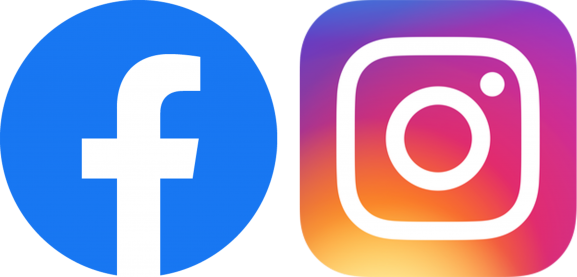 Facebook and Instagram launch music for Stories and videos in Poland and Singapore