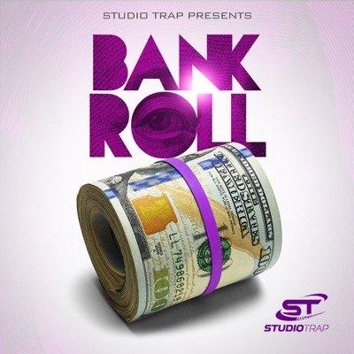 1 Bank Roll
