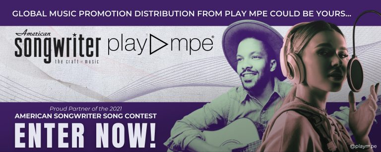 Play MPE Prizes Detailed for 2021 Song Contest