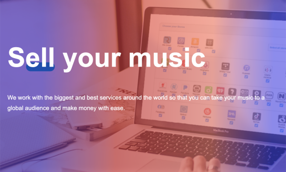 Best music distribution 2021 – Why RouteNote is perfect for all
