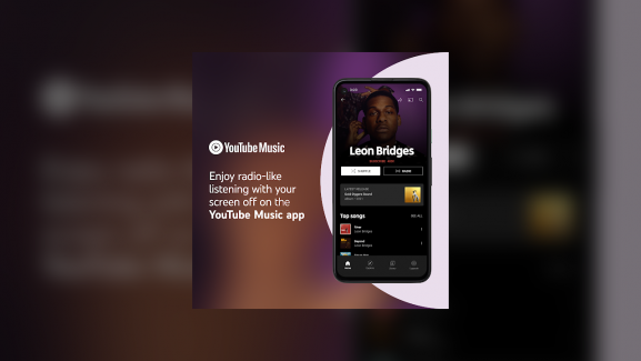 Changes to the YouTube Music free app explained
