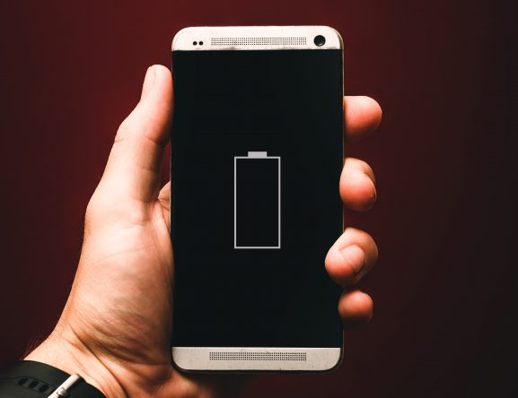 How to stop Spotify draining battery on your phone