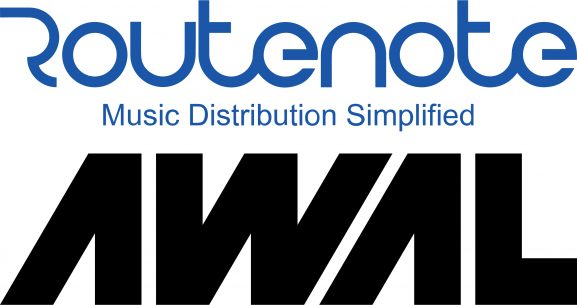 RouteNote vs. AWAL – music distribution platforms compared